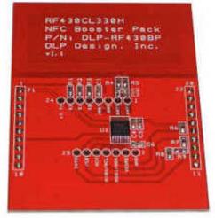 DLP-RF430BP-Hardware-Pro