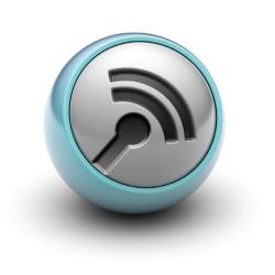 NFC-3-Hardware-Pro