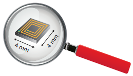 NFC-4x4mm-Hardware-Pro