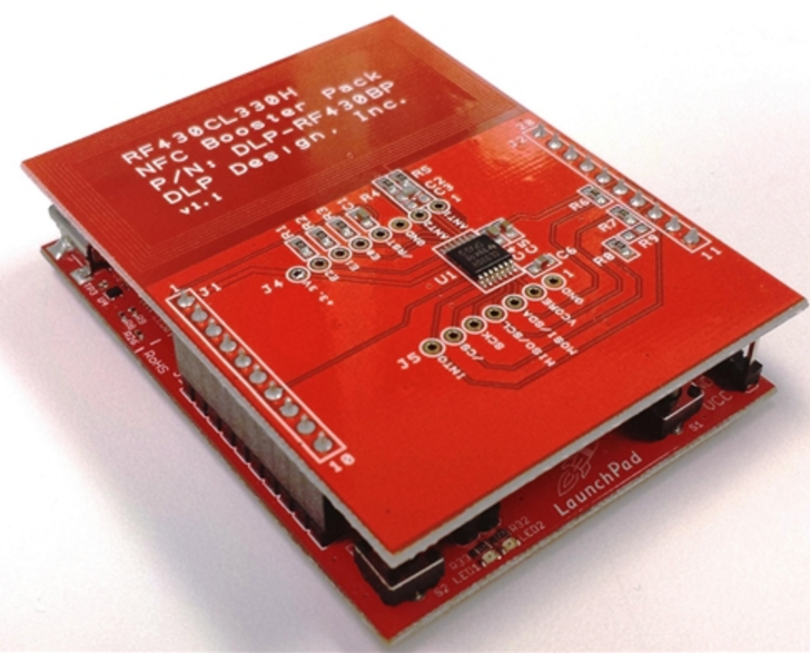 NFCT4BTVALUE-Hardware-Pro
