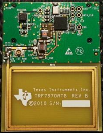 TRF7970ATB-Hardware-Pro