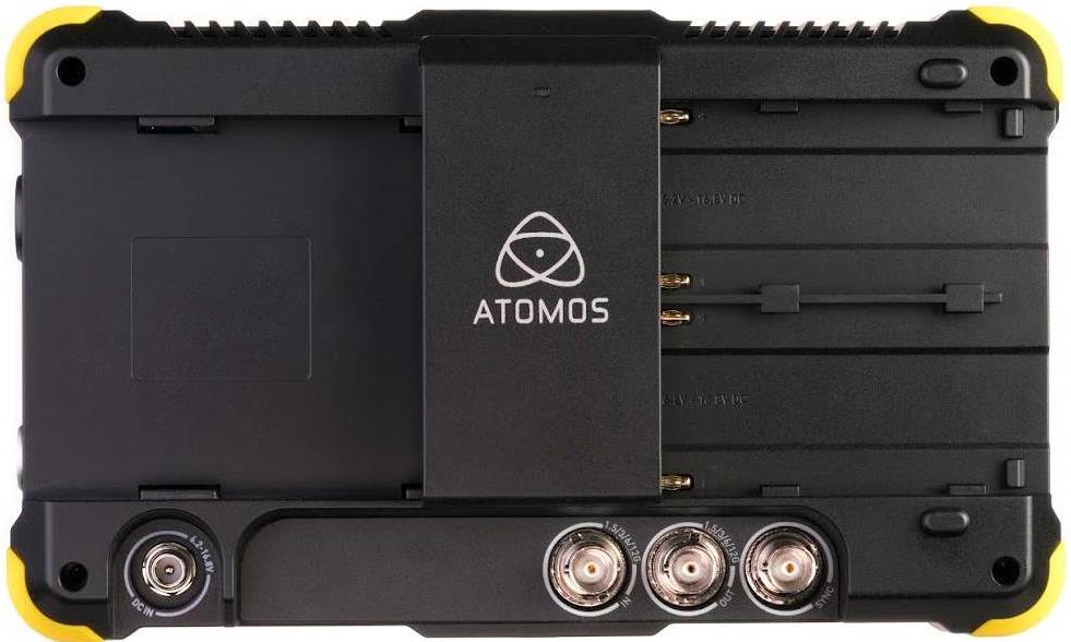 Atomos-Shogun-Flame-4-Hardware-Pro