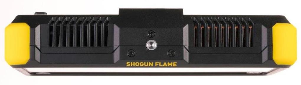Atomos-Shogun-Flame-5-Hardware-Pro