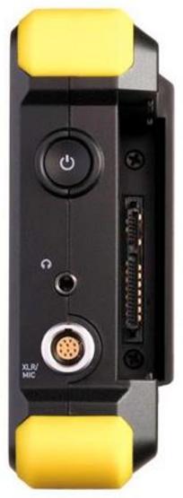 Atomos-Shogun-Flame-7-Hardware-Pro