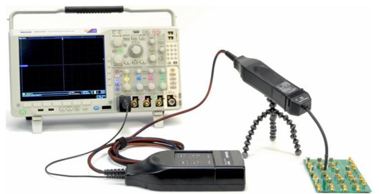 IsoVu-1-Hardware-Pro