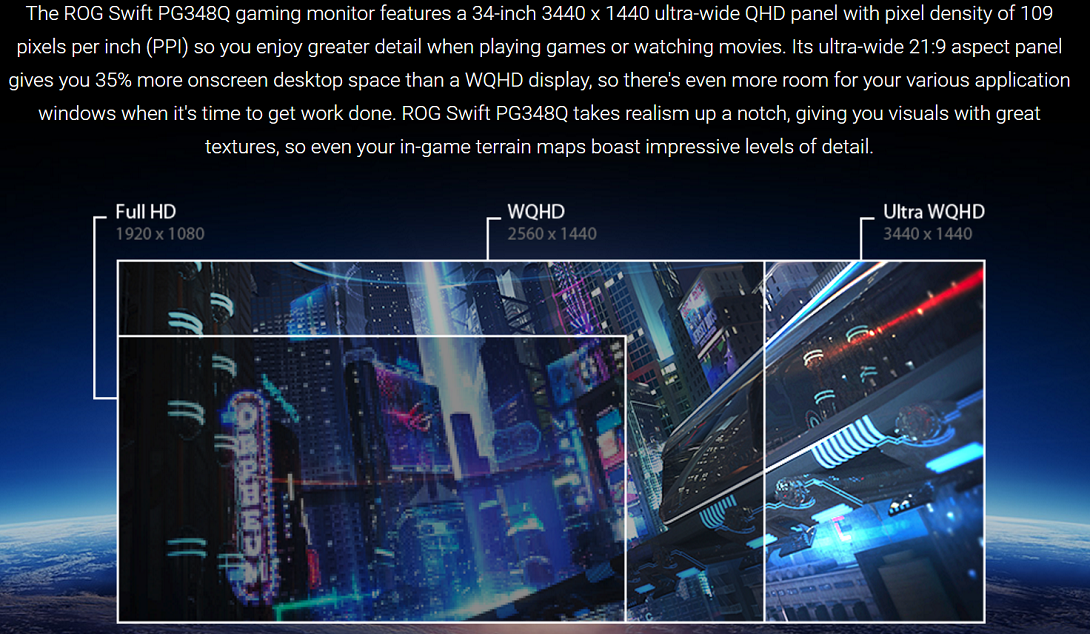 ROG Swift PG348Q-4-Hardware-Pro