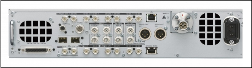 HDCU-4300-2-Hardware-Pro