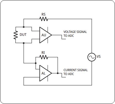 Smart-Tweezer-SCH-ST5-S-6-Hardware-Pro