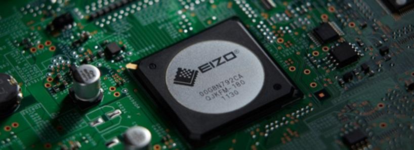 EIZO-Monitors-ASIC-View-4-Hardware-Pro
