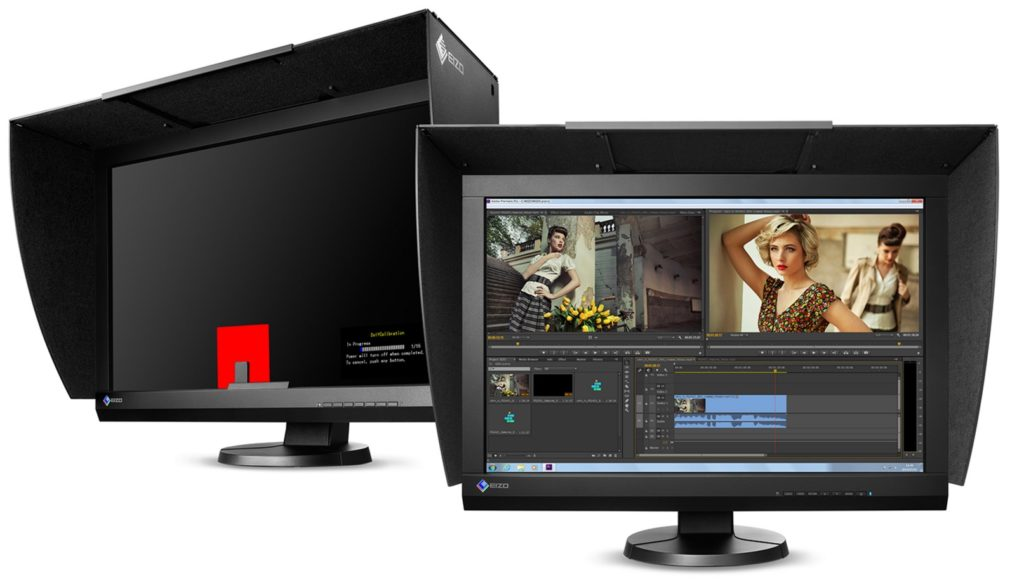 EIZO-Monitors-CG247-10-Hardware-Pro