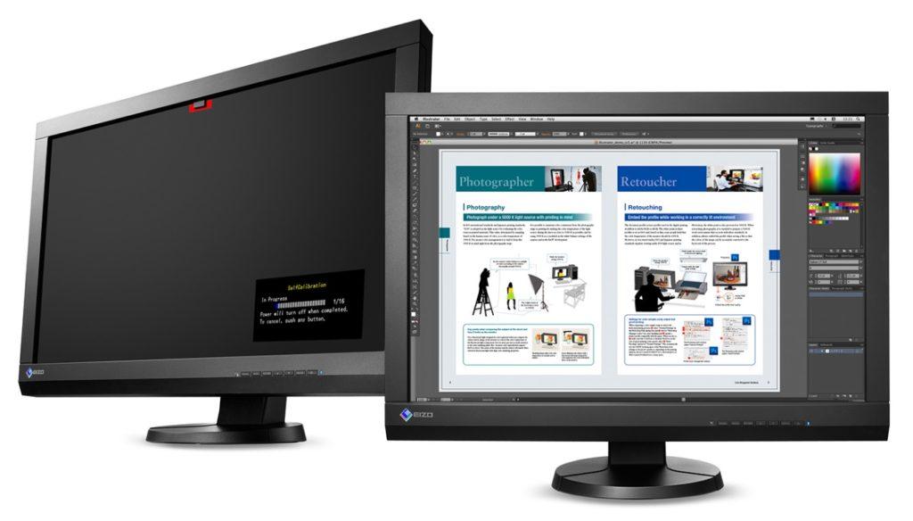 EIZO-Monitors-CG247,CX241-9-Hardware-Pro