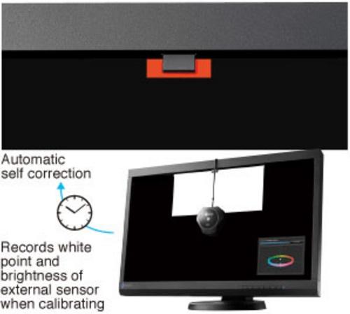 EIZO-Monitors-CX241-Calibration-Sensor-View-7-Hardware-Pro