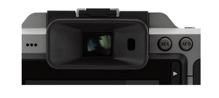 Hasselblad-X1D-50C-2b-Hardware-Pro