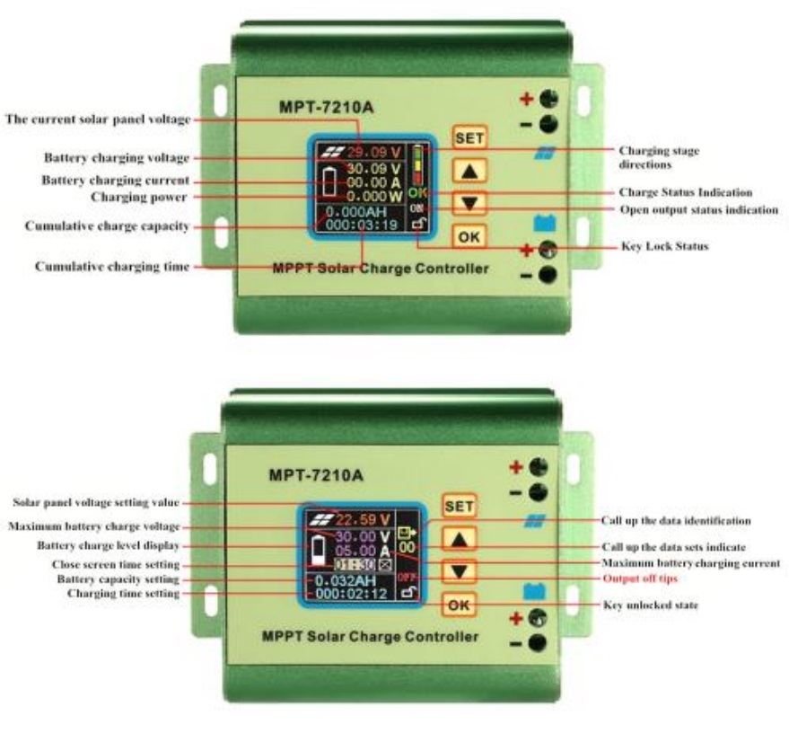 MPT-7210A-5-Hardware-Pro