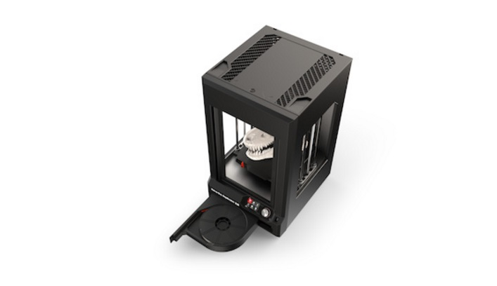 MakerBot Z18-Featured2-Hardware-Pro