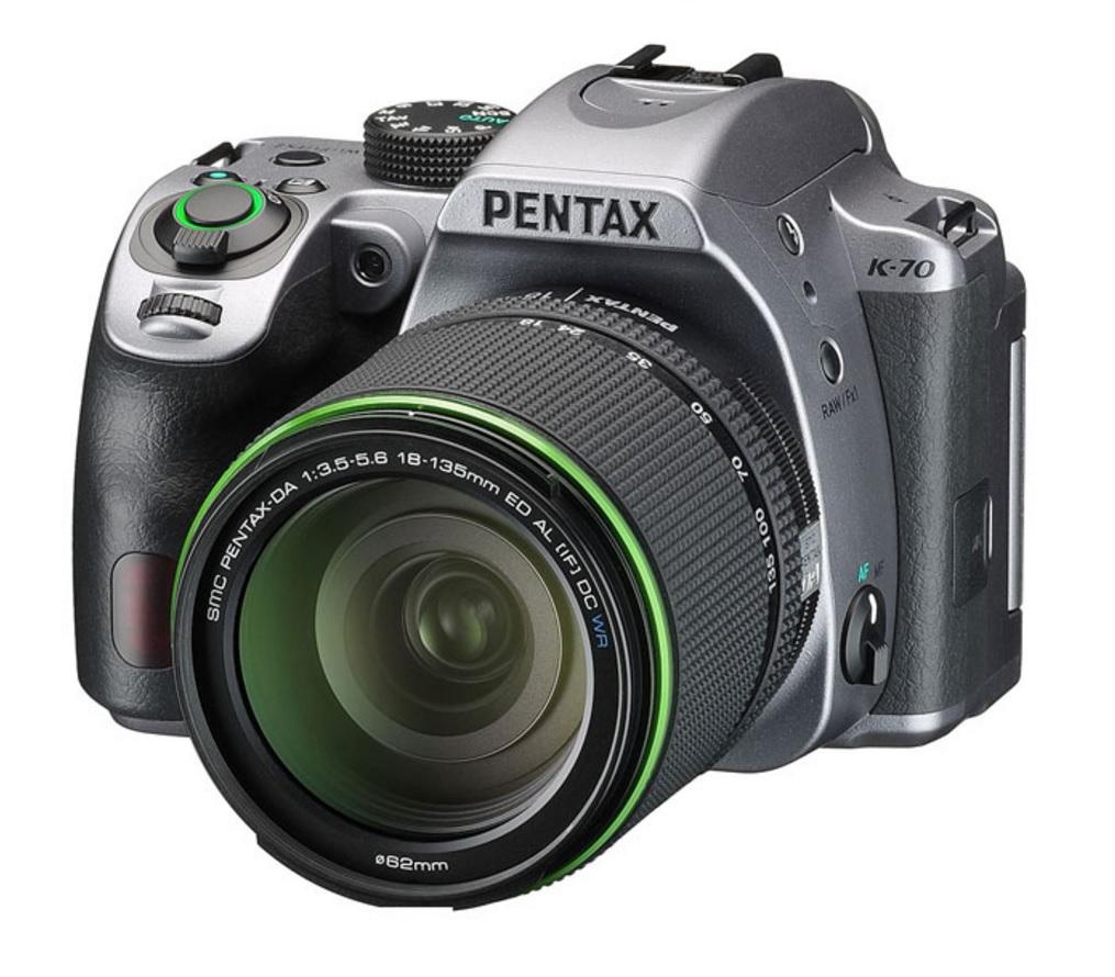 Pentax-K-70-1-Hardware-Pro