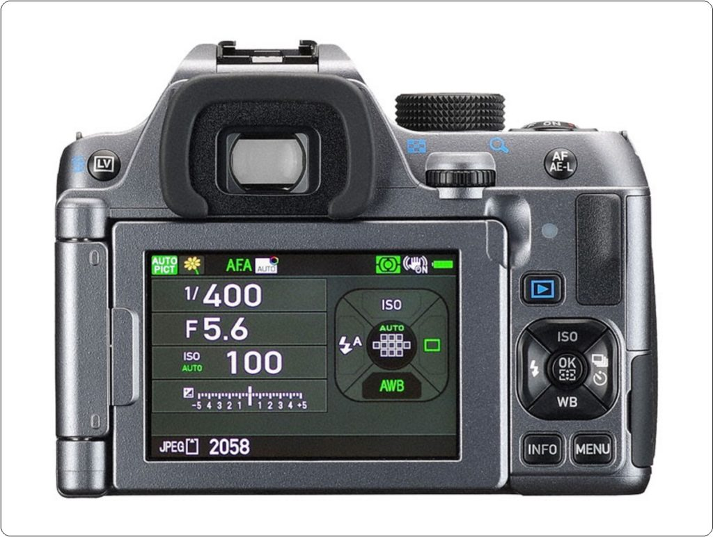 Pentax-K-70-2F-Hardware-Pro