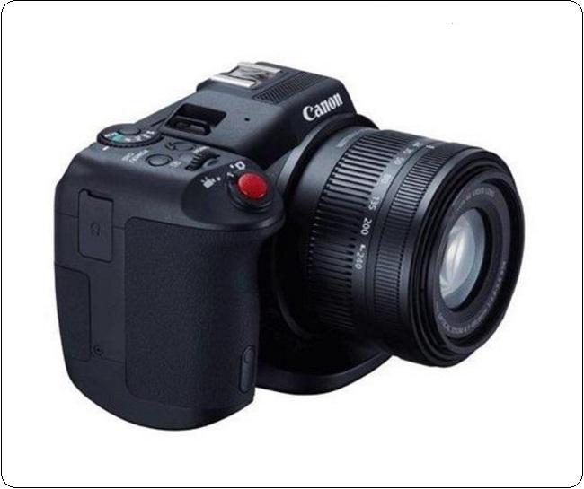 XC10-4k-5-Hardware-Pro