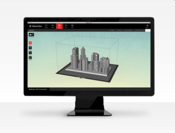 Z18 Desktop-App-2-Hardware-Pro
