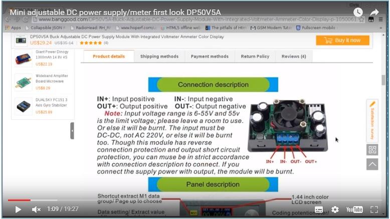 AVEN 17010 PCBHOLDER -2- Hardware-Pro
