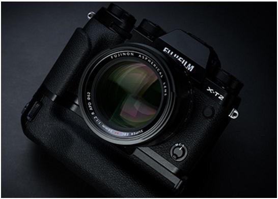 Fujifilm-X-T2-6-Hardware-Pro