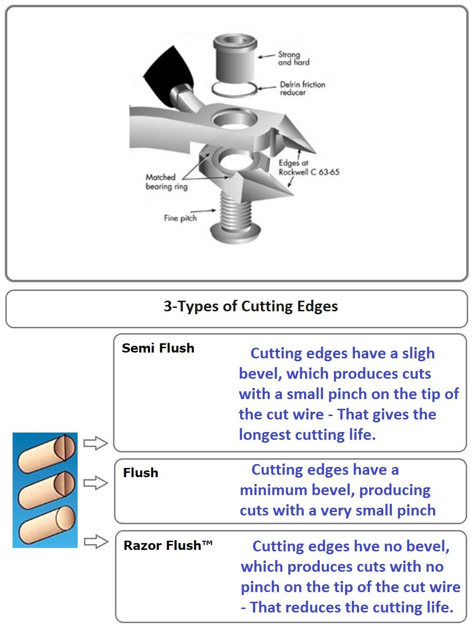 Inspectting-Mirror-Cutting-Tool-17-Hardware-Pro