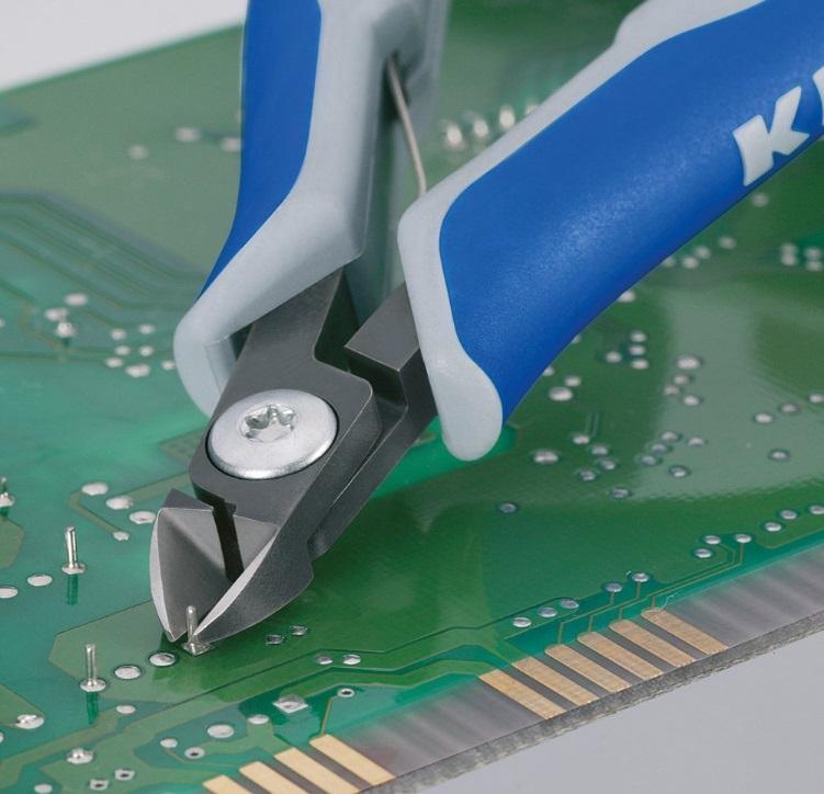 Knipex-Cutting-Tool-3-Hardware-Pro