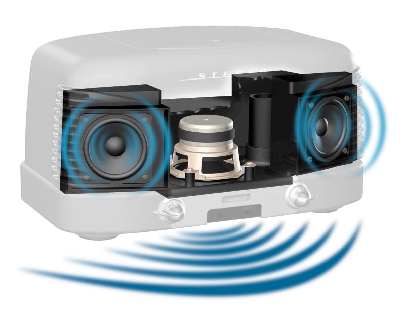 SL-D930-3-Hardware-Pro