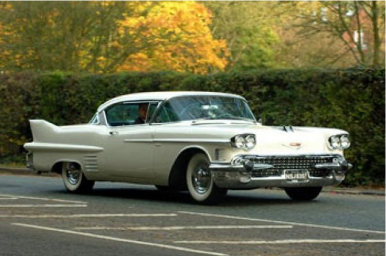 SL-D930-Featured-Hardware-Pro