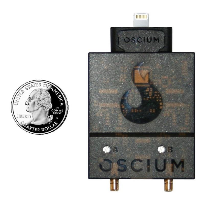 OSCIUM iMSO-204L-4-Hardware-Pro