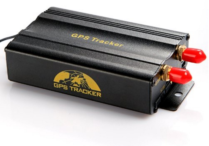 toogoor-1f-hardware-pro