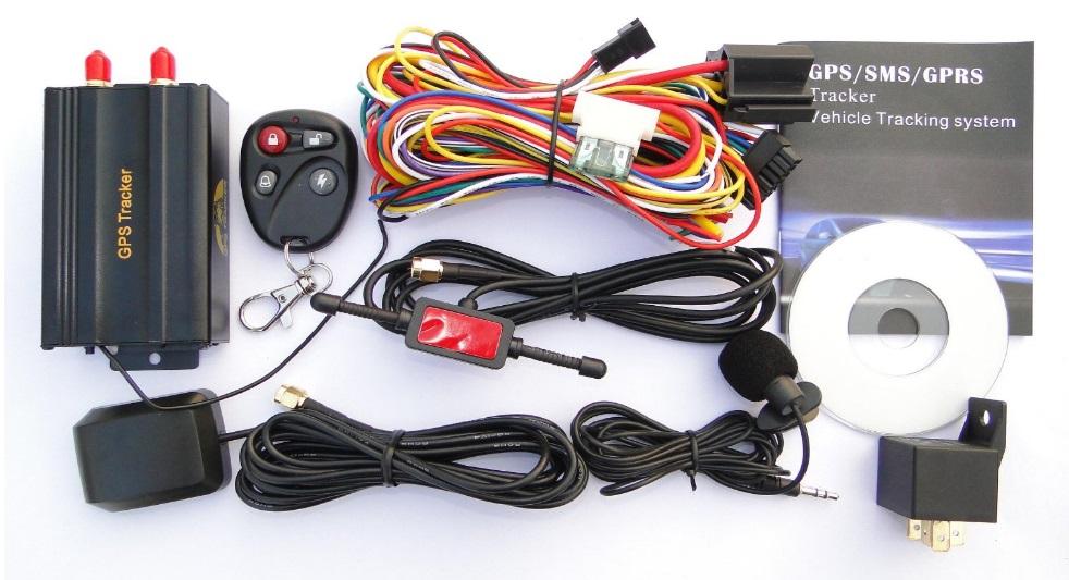 toogoor-5-hardware-pro