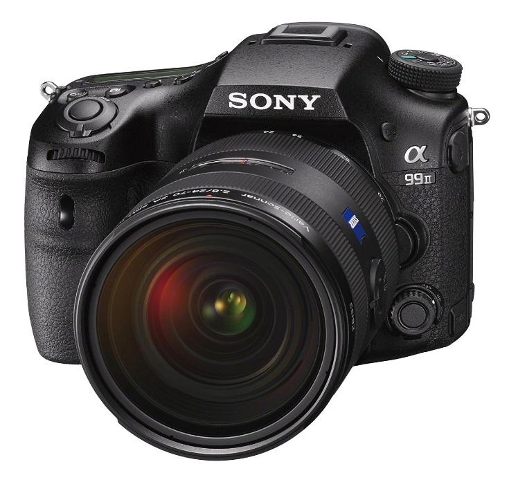 sony-a99ii-1-hardware-pro