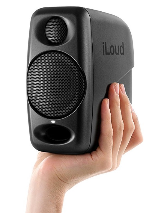 iloud-8dm-hardware-pro