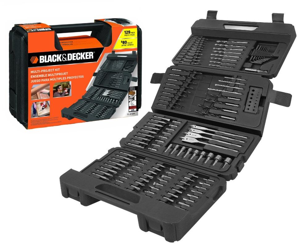 bd-kit-8-hardware-pro
