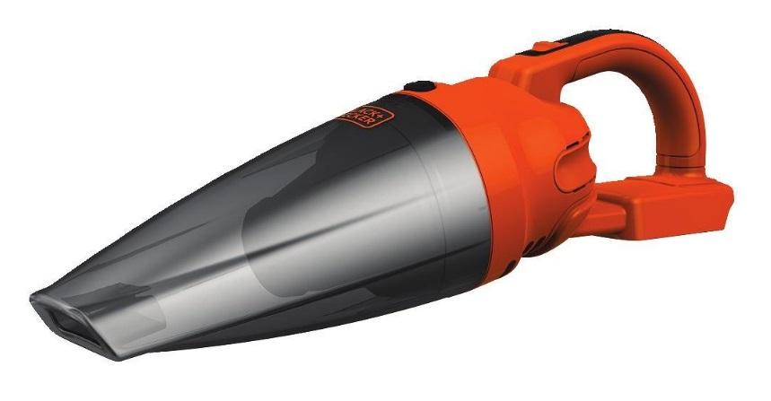 bd-vcl-6-hardware-pro