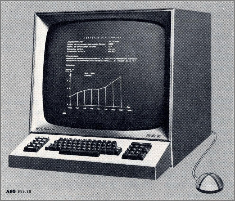 hid-rk-4-hardware-pro