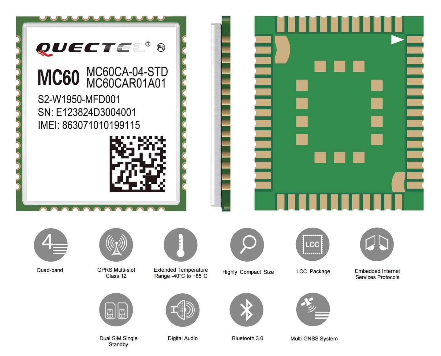 mc60-1f-hardware-pro