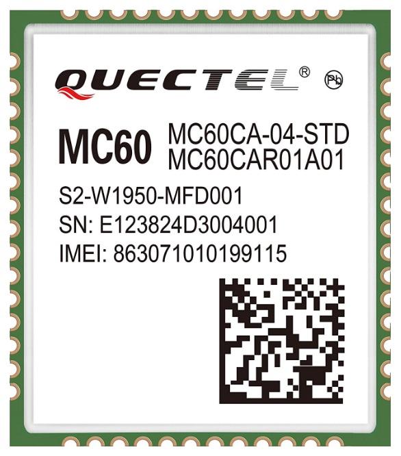mc60-2-hardware-pro
