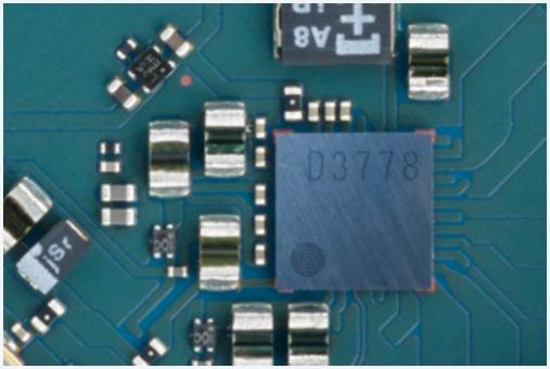 nw-wm1z-3-hardware-pro