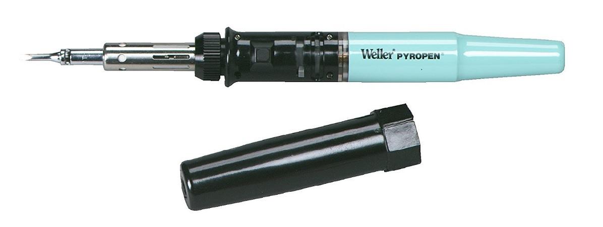 weller-pyropen-2-hardware-pro