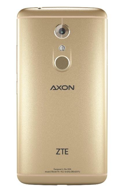 zte-axon-7-2b-hardware-pro