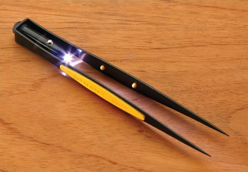 tweezers-and-light-1-hardware-pro