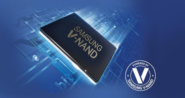 1-6_V-NAND_Hardware-Pro