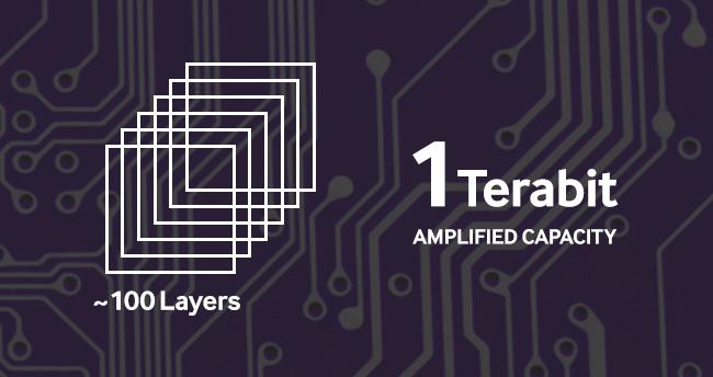 3-6_V-NAND_Hardware-Pro