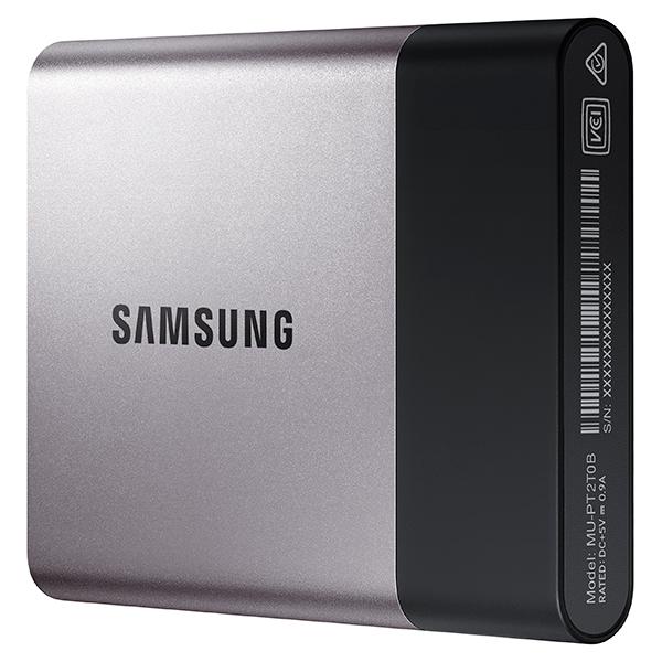 600x600_5-Samsung 2TB