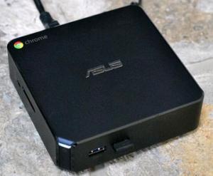 ASUS Cromebox_Hardware-Pro