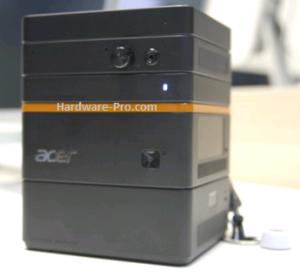 Acer Revo Build_Hardware-Pro