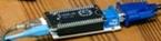 Chip_Hardware-Pro