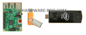 Mini PCs_Hardware-Pro